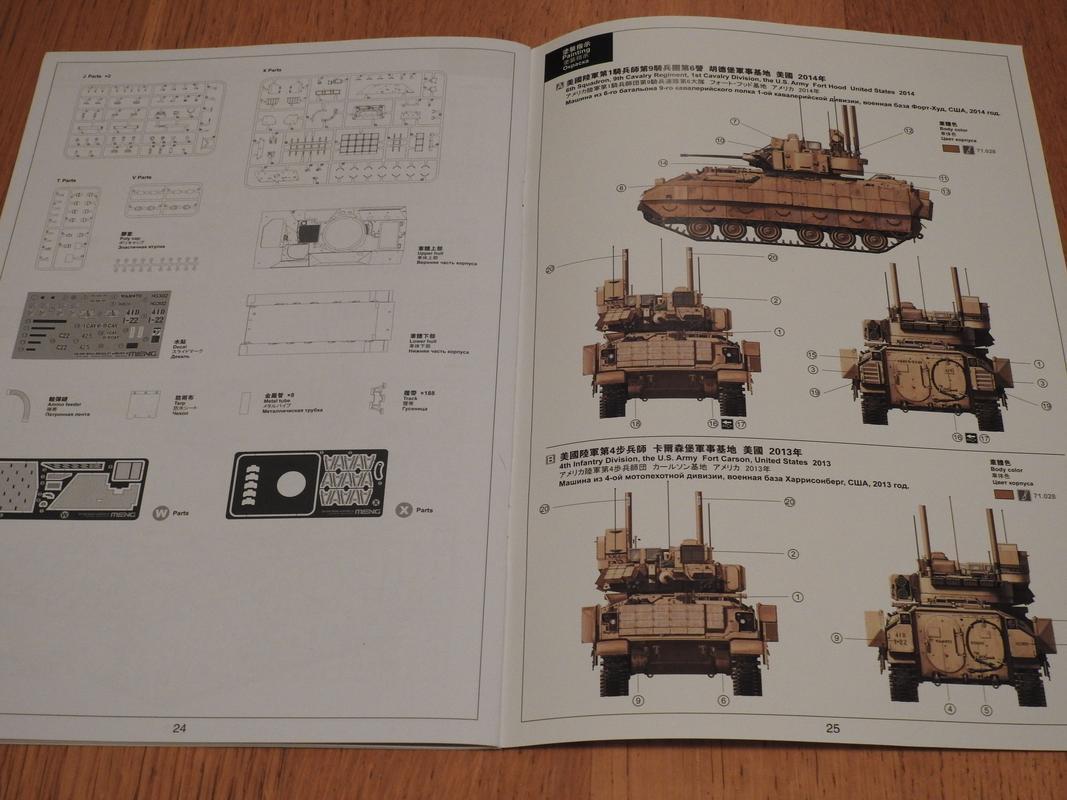 M3A3 Bradley TUSK III- Meng 1/35 DSCN5732_2