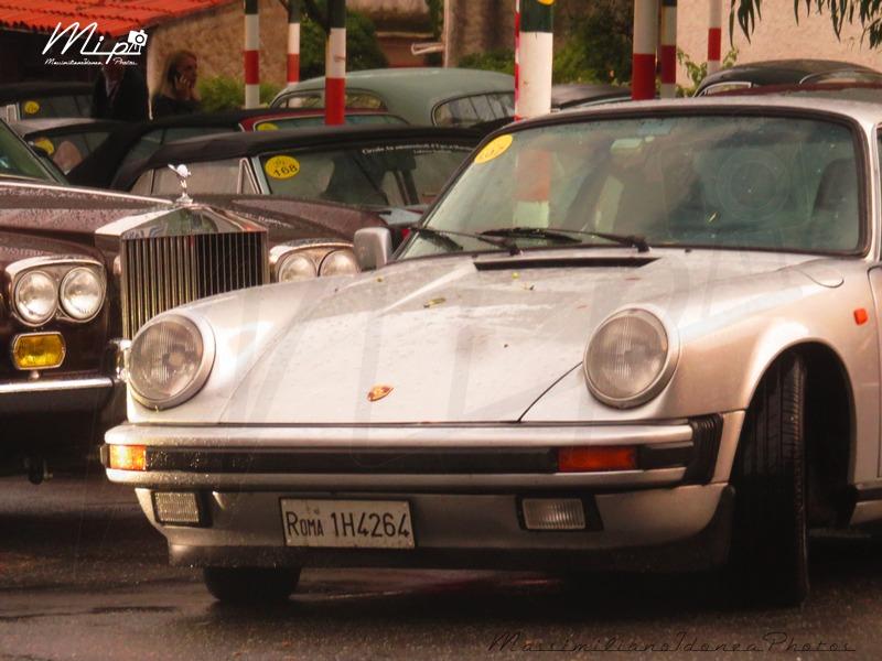 Raid dell'Etna 2017 Porsche_911_SC_3.0_188cv_RM1_H4264_196.768_-_7-08-2017_2