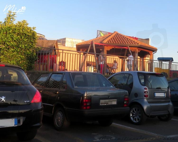 avvistamenti auto storiche - Pagina 37 Fiat_Duna_D_1.7_60cv_CT831383