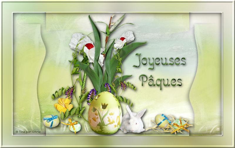 Joyeuses Paques 510_joyeuses_paque