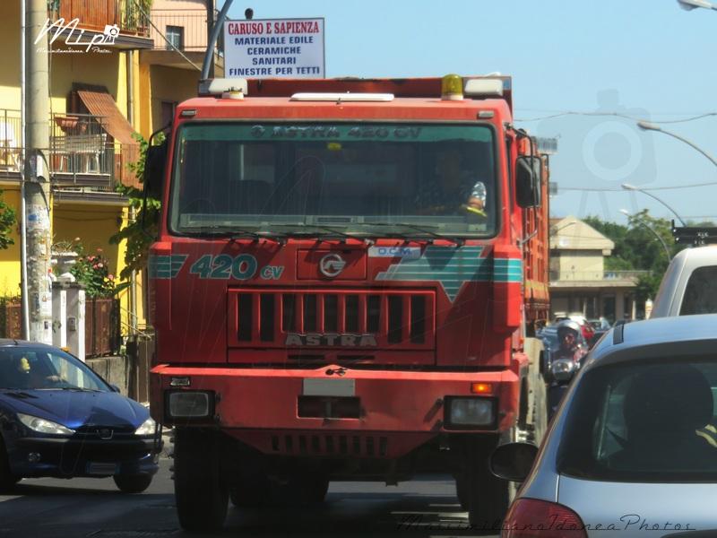 Veicoli commerciali e mezzi pesanti d'epoca o rari circolanti - Pagina 2 Astra_BM_64_Biturbo_Diesel_17.2_420cv_92_CTA42509
