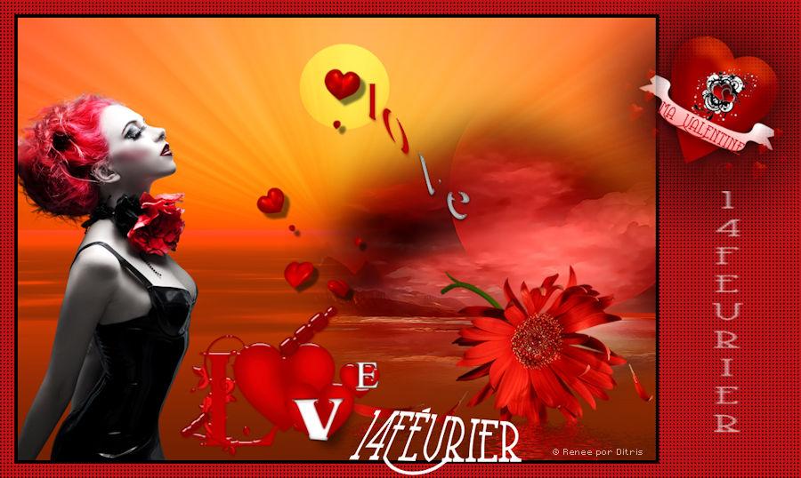 Saint Valentin 683