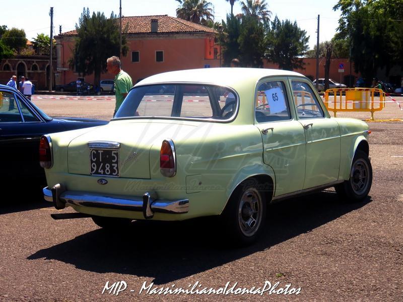 1° Raduno Auto d'Epoca - Gravina e Mascalucia - Pagina 3 Alfa_Romeo_Giulietta_TI_CT059483_4