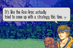 Nyx Plays Fire Emblem: Bloodlines 2_9