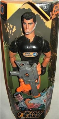 What's your least favourite Action Man set or sets? IMG_0138