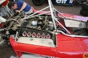 Ferrari312t Ln5_Zr_KIl_E