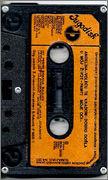 Ljiljana Jovanovic Likana - Diskografija  1985_Kvb