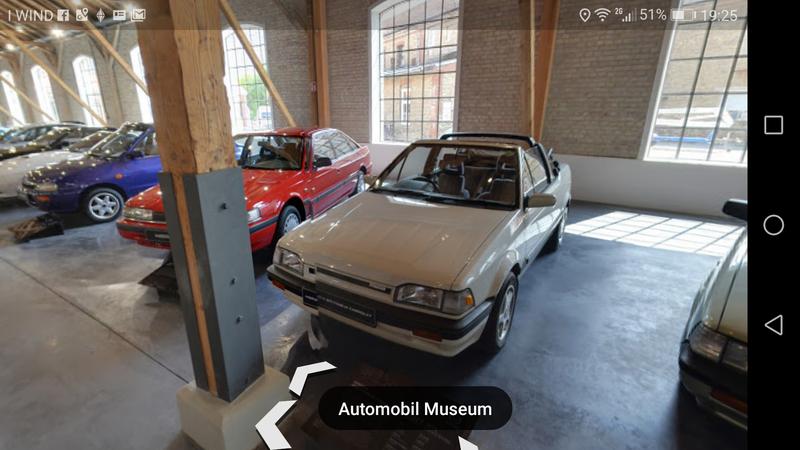 Auto  storiche da Google Maps - Pagina 10 Screenshot_20180311-192534