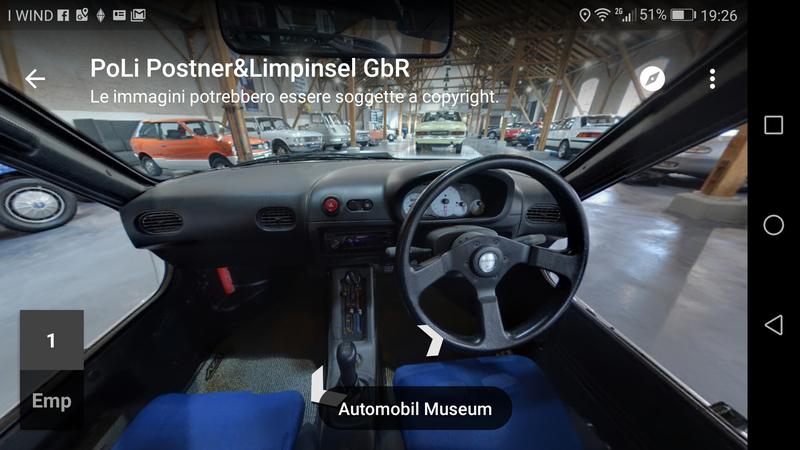 Auto  storiche da Google Maps - Pagina 10 Screenshot_20180311-192634