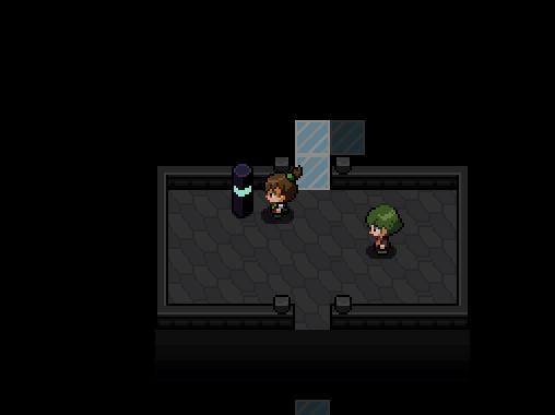 Nyx Plays Pokemon Uranium [Complete] Screen_Shot_2016_09_27_at_11_41_55_PM