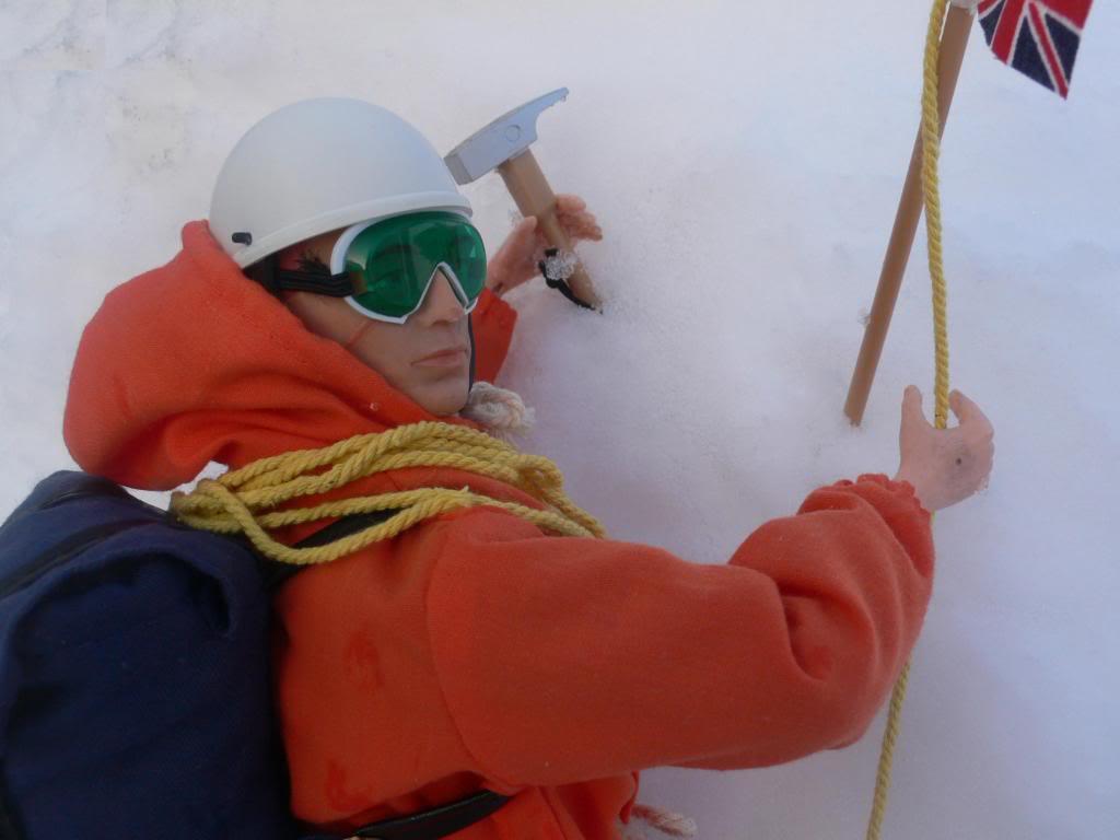 Snow random pictures thread.  2_C3_B0950-6036-4779-986_A-_ABD425348_FF7