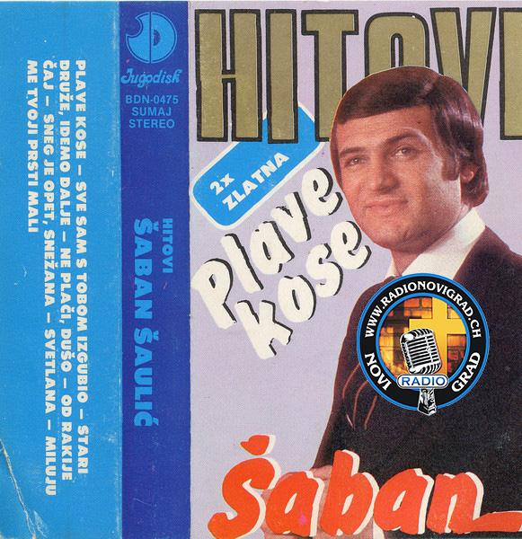 Albumi Narodne Muzike U 256kbps - 320kbps  - Page 17 Saban_Saulic_1984_Plave_Kose_Hitovi_PREDNJA