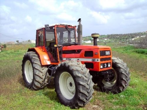 Tractores a los que tengáis cariño Same_galaxy_170