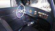 Restauro do VW 1200 de 1954 2016_02_09_19_47_27