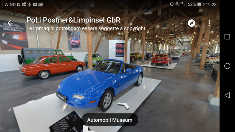 Auto  storiche da Google Maps - Pagina 10 Screenshot_20180311-192318