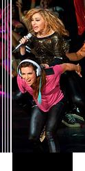 Survivor >> The MDNA Tour (Ronda Final - Pag. 15) - Página 15 Image