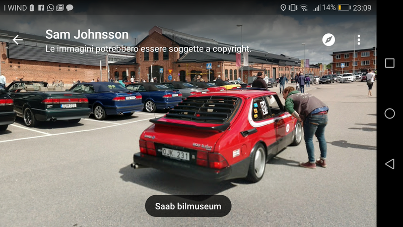 Auto  storiche da Google Maps - Pagina 9 Screenshot_20171115-230942