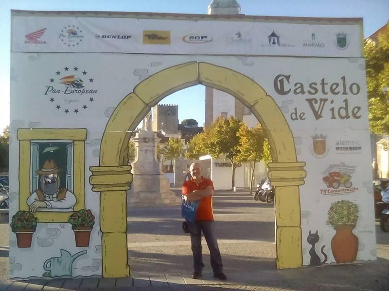 CONCENTRACION: Castelo de Vide y Marvão - Página 2 Castelo_de_Vide_1