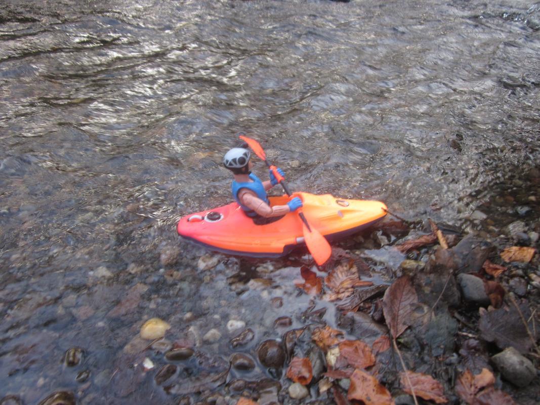 MAM canoe water photos.  CCE6742_B-9579-4_F9_E-_BCE5-2_E53_CB8_D9_B53