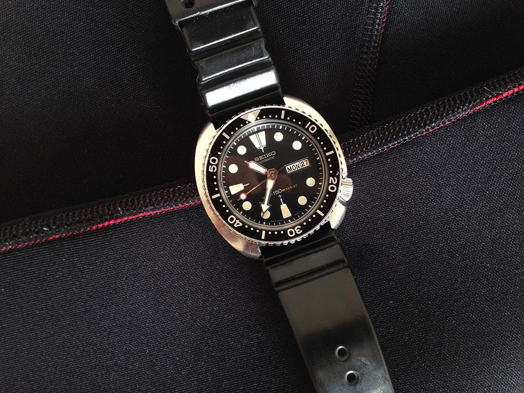 Relógios de mergulho vintage IMG_6694