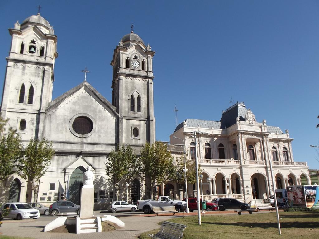 De Uruguay a Santa Fe DSCF3281