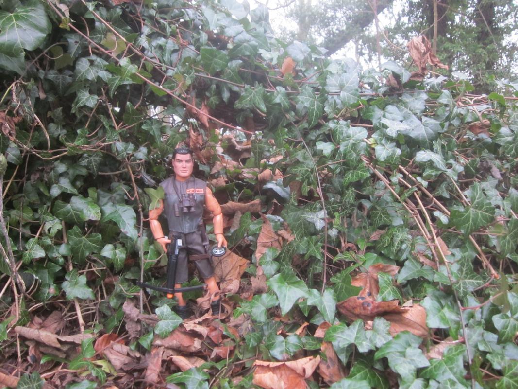 Random Explorer woodland pictures. 0_FDDA2_F0-0_B75-49_D8-999_A-_FBC57187241_D