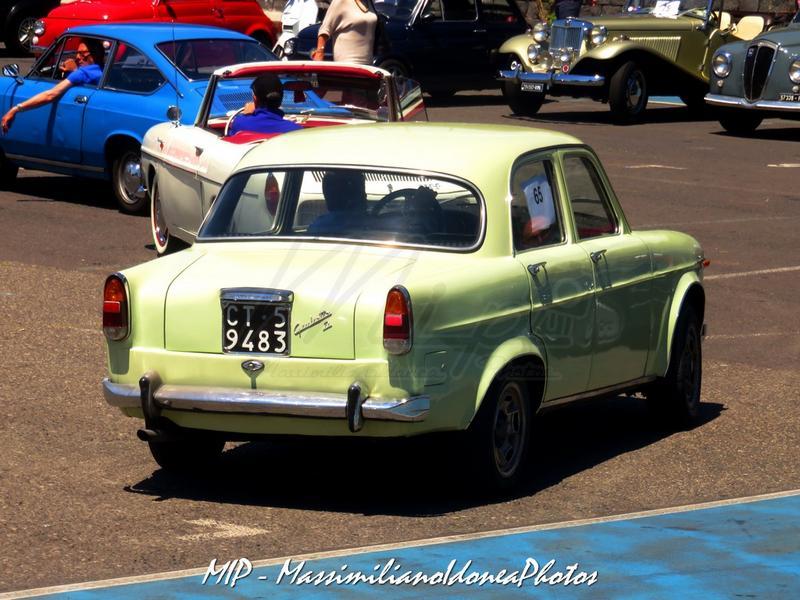 1° Raduno Auto d'Epoca - Gravina e Mascalucia - Pagina 3 Alfa_Romeo_Giulietta_TI_CT059483_2