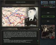 Campaign: Otto Carius (10 missions) Ula01