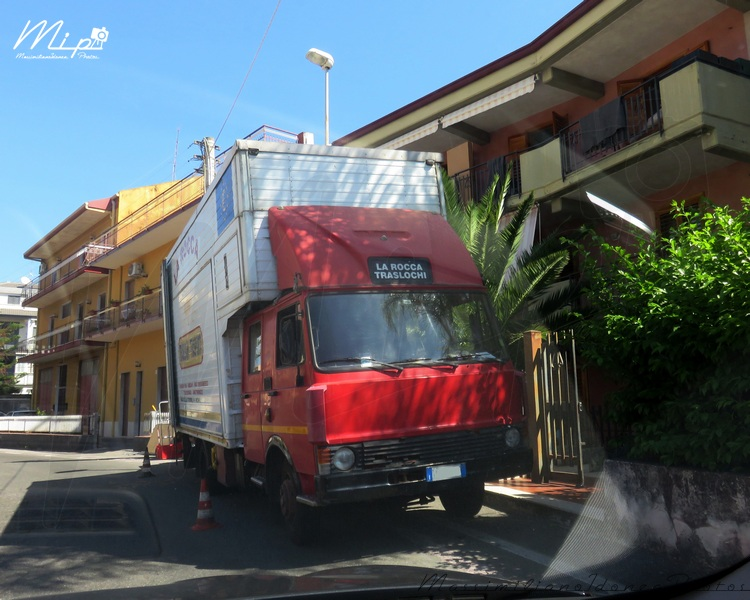 Veicoli commerciali e mezzi pesanti d'epoca o rari circolanti - Pagina 2 OM_50_Diesel_4.6_100cv_89_ZA799_YX_844.343_-_31-03-2017
