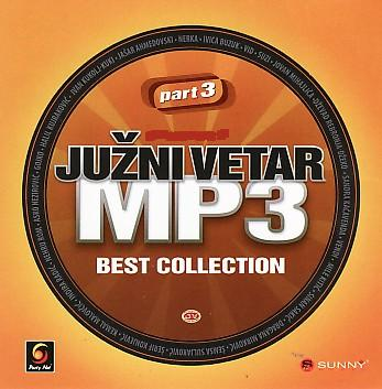 Juzni Vetar – Kolekcija  Juzvetmp343sun