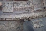 Танк КВ-1 изнутри (№ 9854), Ропша, Ленобласть. P6230319