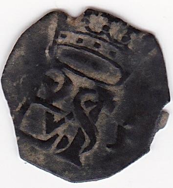 Blanca de Felipe II de Cuenca. Es29a
