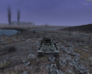 STA(Steel Tank Add-on) 3.3 - Page 3 B_0020