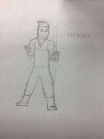 Enso's Drawings 0_Scan1_pdf