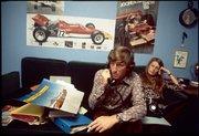 Tyrell p34 Jochen_rindt_nina_rindt_1970_by_f1_history_d