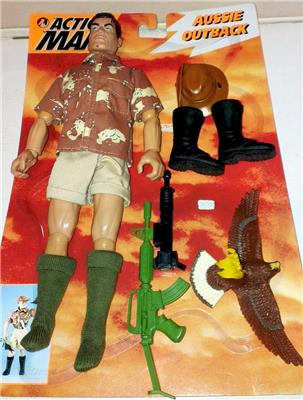 ACTION MAN ANIMAL SETS & CARDED SETS LIST. IMG_0174