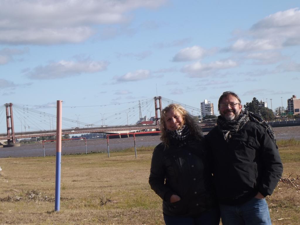 De Uruguay a Santa Fe DSCF3626
