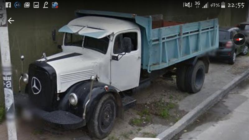 Auto  storiche da Google Maps - Pagina 8 Screenshot_2015-10-20-22-55-12
