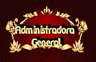 Administradora General
