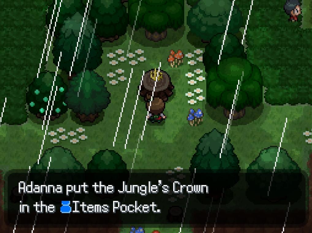 Nyx Plays Pokemon Uranium [Complete] Screen_Shot_2016_10_06_at_2_27_41_PM