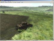 STA(Steel Tank Add-on) 3.3 - Page 4 Pz5a