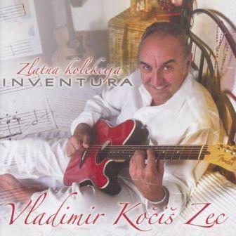 V_K_Zec_Zlatna_kolekcija_Inventura_folde