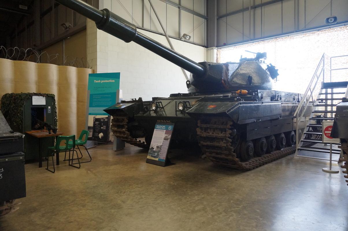 Action Man at Bovington Tank Museum 2016 photos. DSC01271