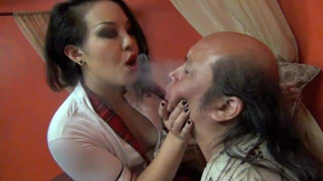 Goddesses like when you beg for mercy Clip_011797_wmv_snapshot_01_46_2014_08_23_23_01