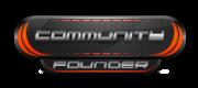 Rank Modelado Estiloso #6 Gamingrankings1_founder