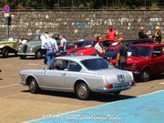 1° Raduno Auto d'Epoca - Gravina e Mascalucia - Pagina 3 Lancia_Flavia_Coup_Iniezione_1800_66_TS083829_5