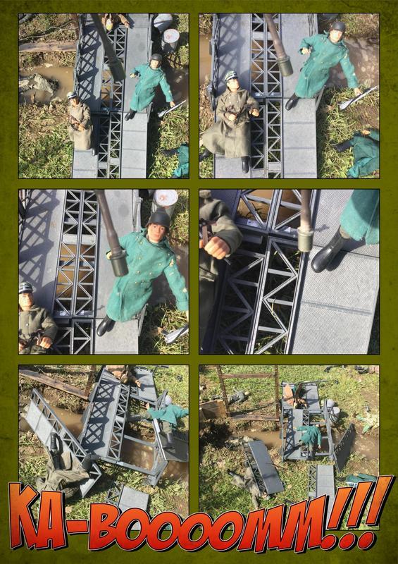 Blondeactionman and rustygun production  episode 4 1_B56_F7_B2-0976-435_F-8_AAF-_D7_C26671_C4_EE