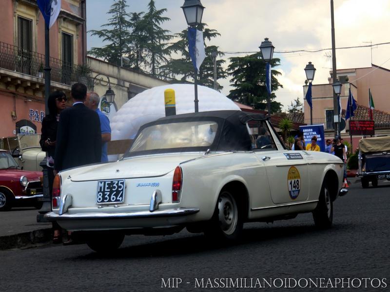 Giro di Sicilia 2017 - Pagina 4 Fiat_1500_Cabriolet_69cv_63_ME358364_7