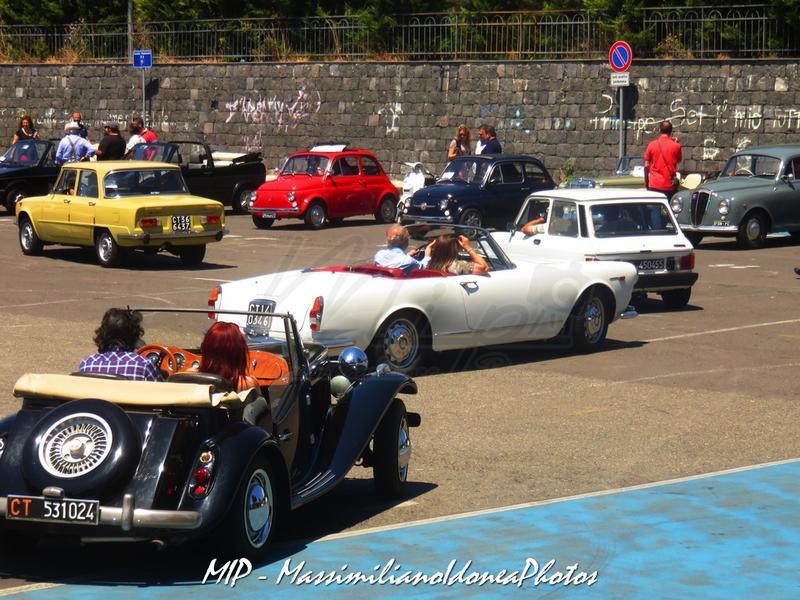 1° Raduno Auto d'Epoca - Gravina e Mascalucia - Pagina 3 Alfa_Romeo_2600_Spider_CT140346_e_MP_Lafer_1.6_5