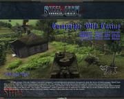 Campaign: Otto Carius (10 missions) Otto12